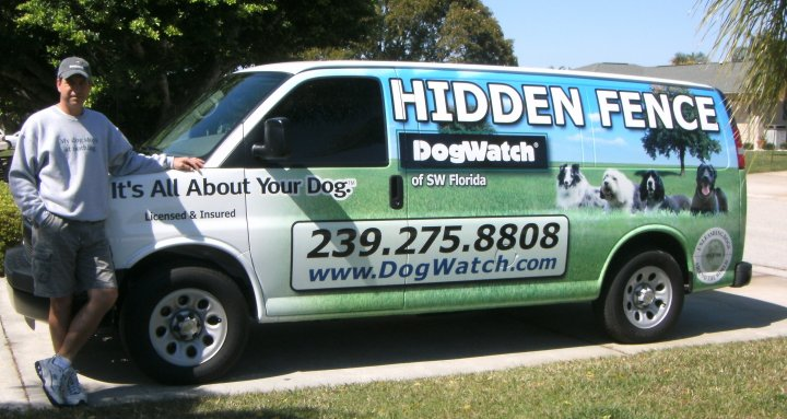 Dogwatch of SW Florida Photo