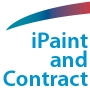 iPaint and Contract, Inc. Photo