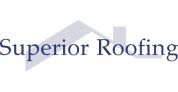 Superior Roofing Photo