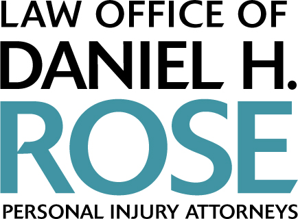 Law Office of Daniel H. Rose Photo