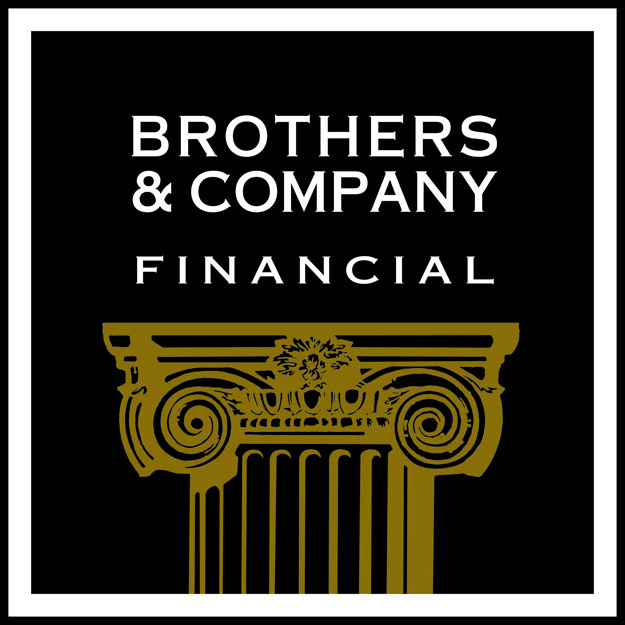 Brothers and Company Financial Photo