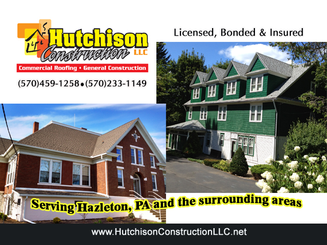 Hutchison Construction LLC Photo