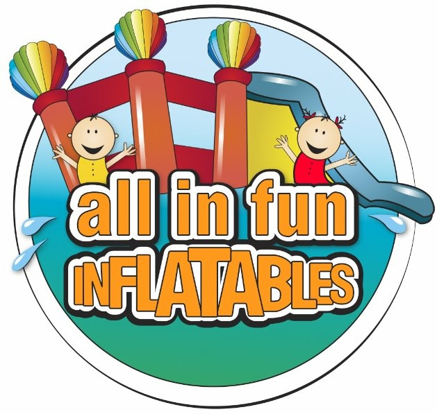 All In Fun Inflatables, LLC Photo