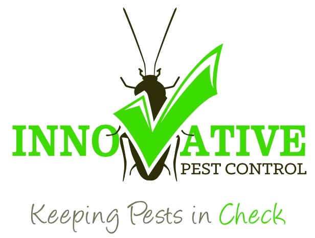Innovative Pest Control Photo