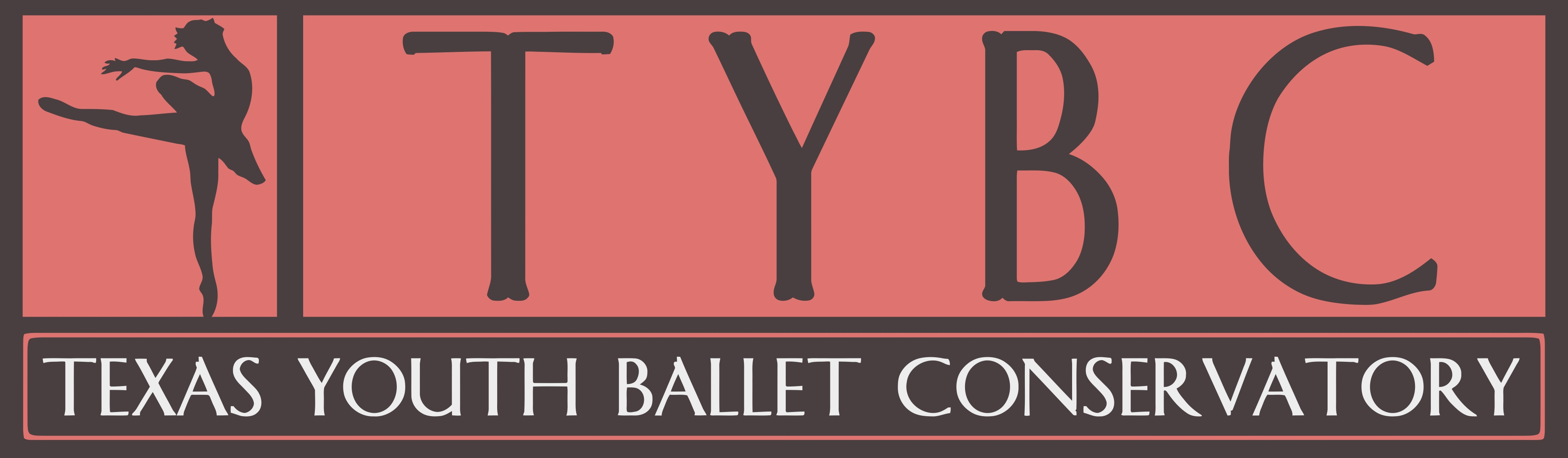 Texas Youth Ballet Conservatory Photo
