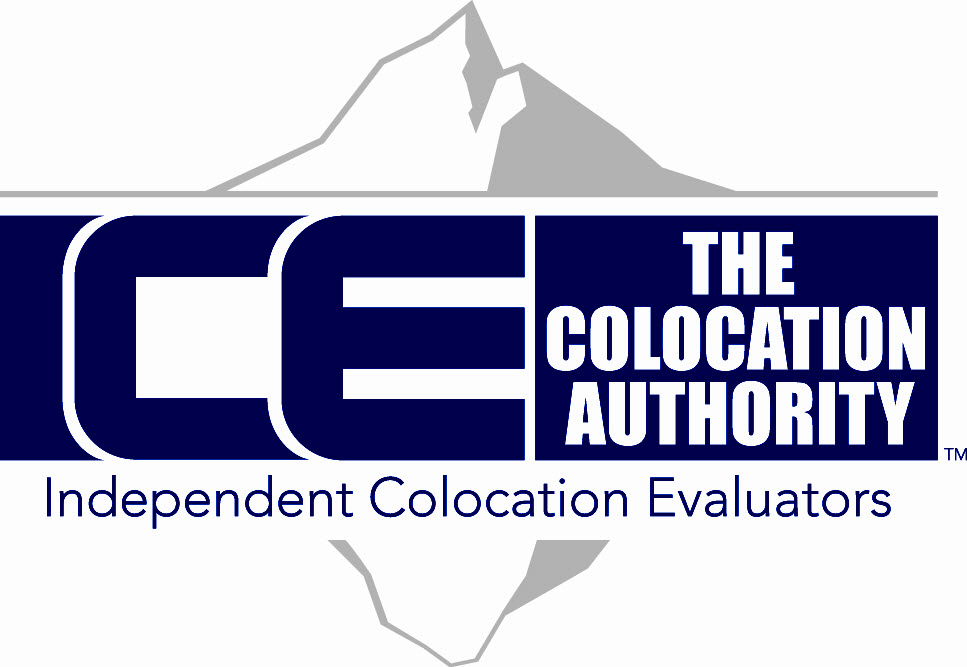 Independent Colocation Evaluators Photo