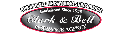Clark and Bell Insurance Agency Photo