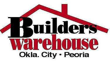 Builder''s Warehouse Photo