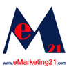 eMarketing 21 Photo