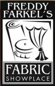 Fabric Showplace/ Freddy Farkel''s Fabric Outlet Photo