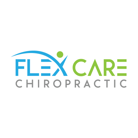 Flex Care Chiropractic  Photo