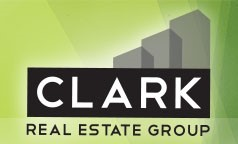 Clark Real Estate Group Photo