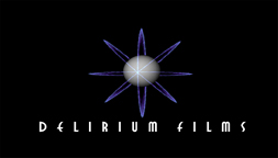 Delirium Films Photo