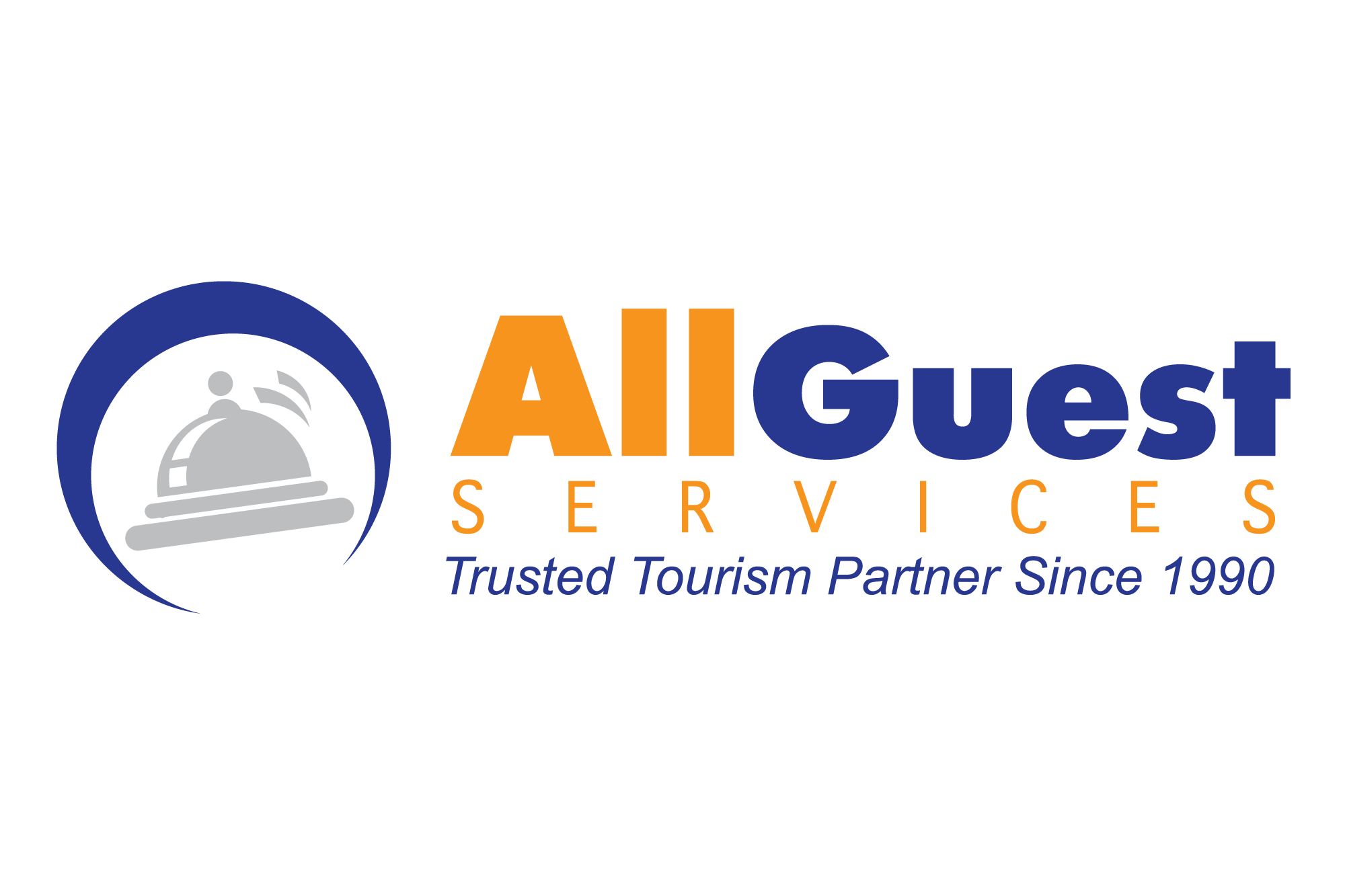 All Guest Services Photo