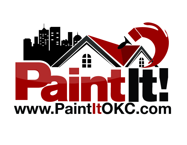 Paint It! OKC Photo
