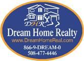 Dream Home Realty, LLC Photo