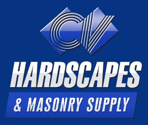 CV Hardscapes and Masonry Supply Photo