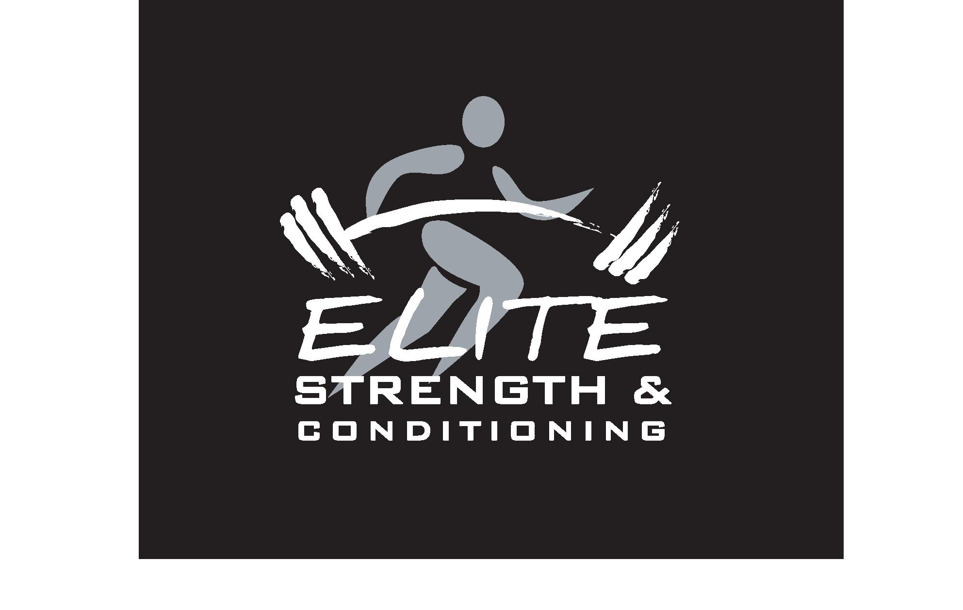 ELITE Strength and Conditioning Photo