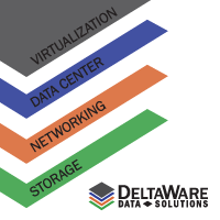 Deltaware Data Solutions Photo