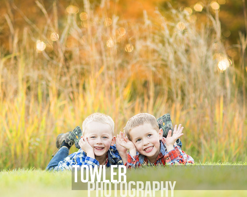 Towler Photography Photo