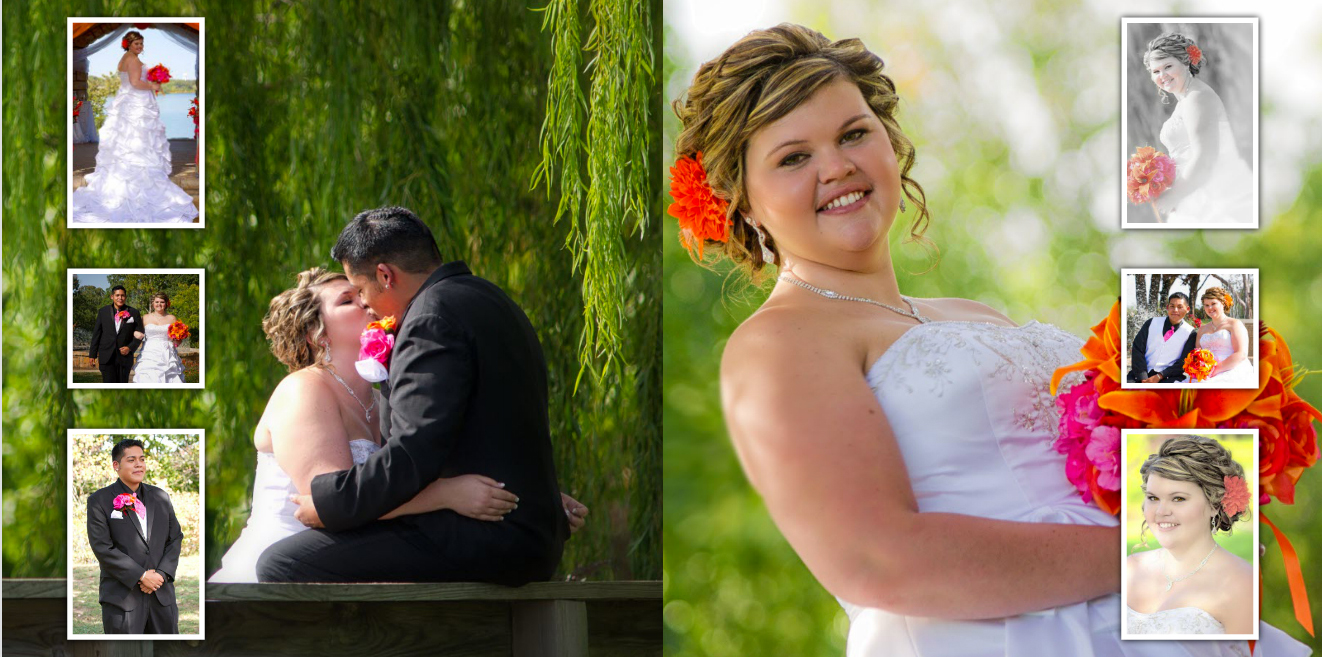 Coffman Designs Photography Photo
