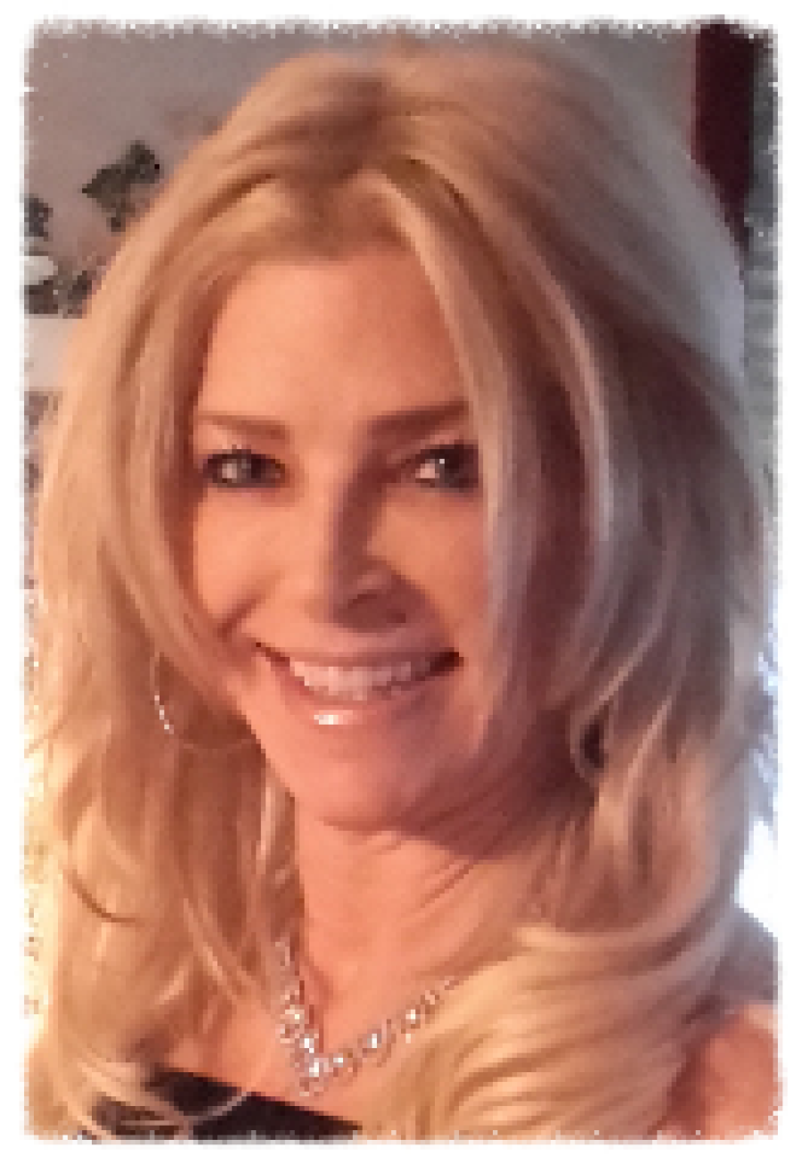 Kelly Jordan, Permanent Makeup/Microblading/Skin Care/Teeth Whitening Technician Photo