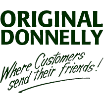 Original Donnelly Photo