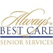 Always Best Care Senior Services Photo