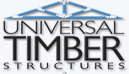 Universal Timber Structures Inc. Photo
