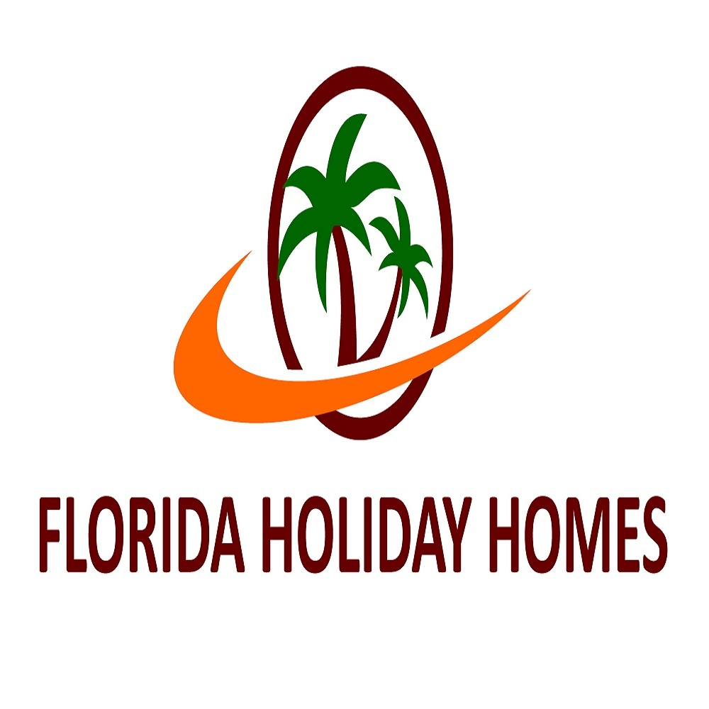 Florida Holiday Homes Photo