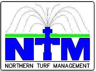 Northern Turf Management, Inc. Photo