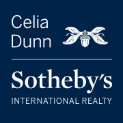 Celia Dunn Sotheby''s International Realty Photo