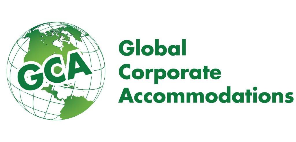 Global Corporate Accommodations Photo
