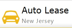 Auto Lease New Jersey Photo