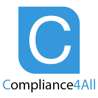 Compliance4All Photo