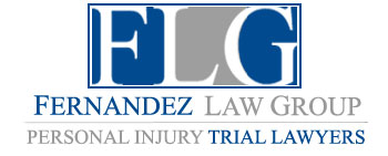 FLG Tampa Personal Injury Trial Lawyers Photo