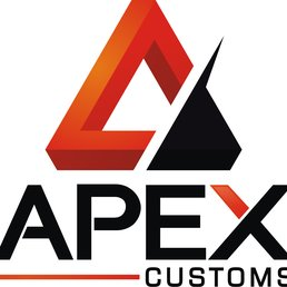 Apex Customs, LLC. Photo