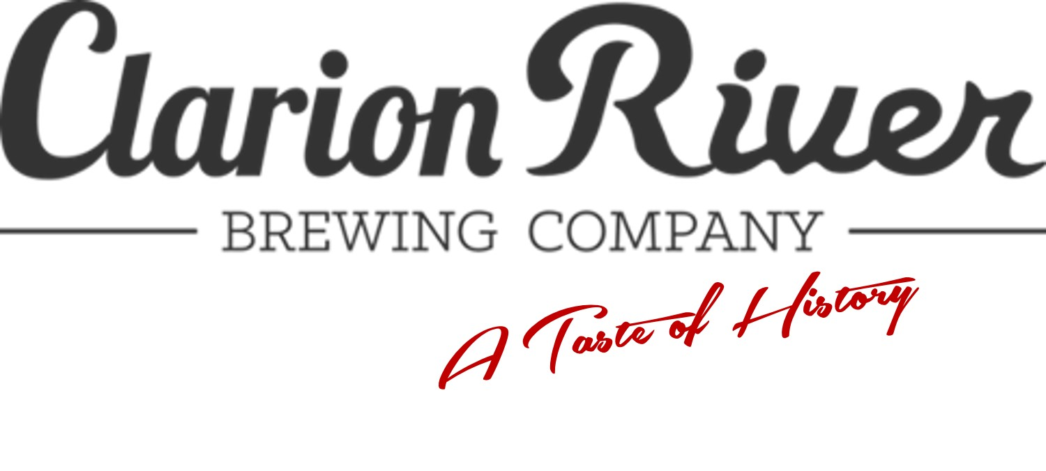 Clarion River Brewing Company Photo