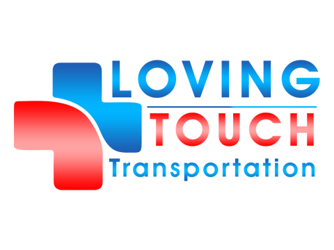 Loving Touch Transportation Photo