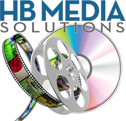 HB Media Solutions Photo