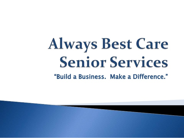 Always Best Care  Photo