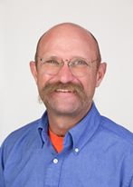 David D. Hunter, Consulting Arborist Photo