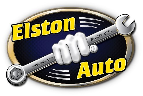 Elston Auto Repair Photo