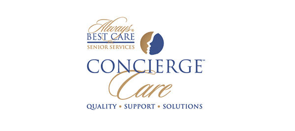 always best care service Photo