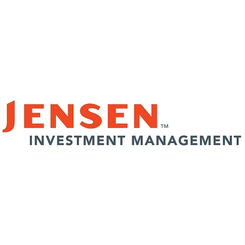 Jensen Investment Management, Inc. Photo