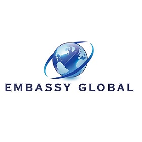 Embassy Global, LLC Photo