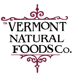 Vermont Natural Foods Co.  Photo