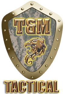 T&M Tactical Supply Photo