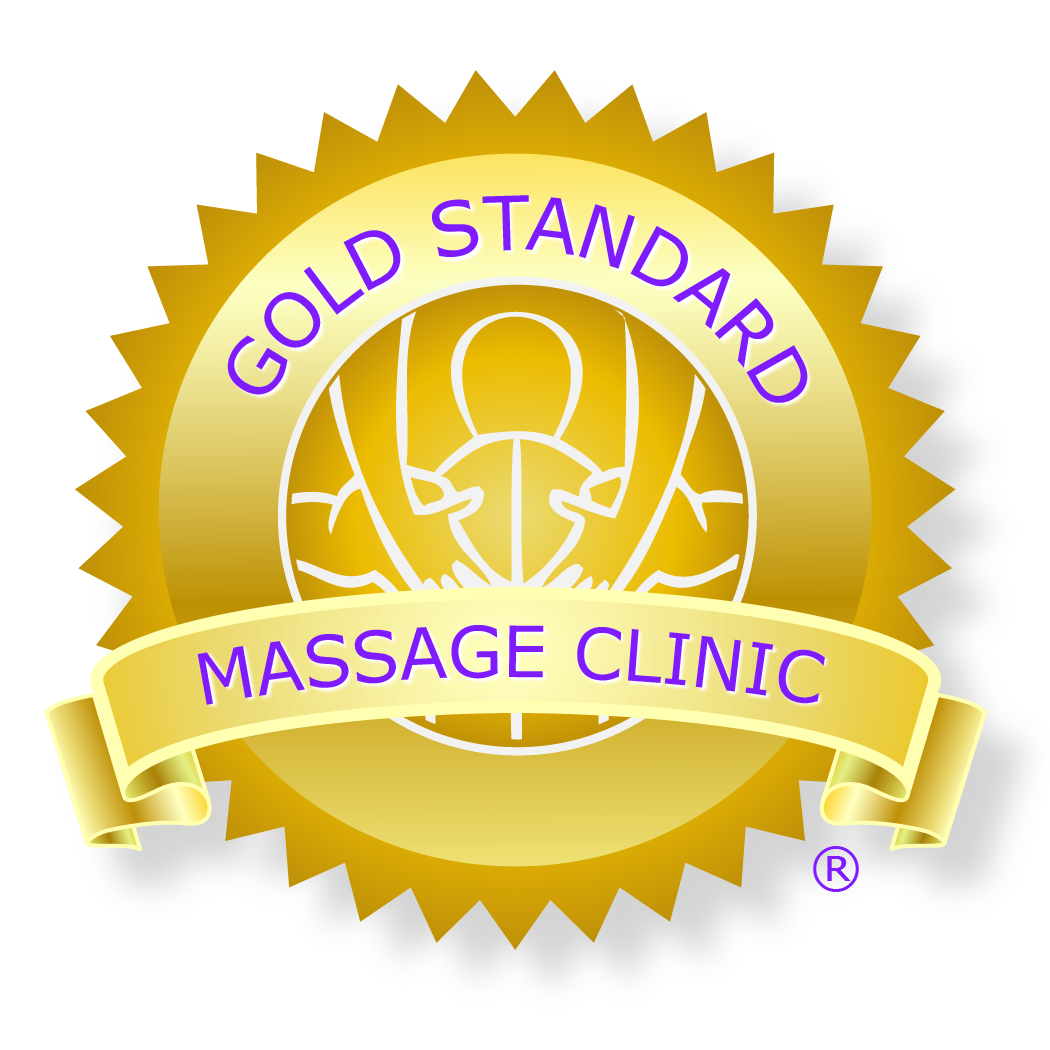 Gold Standard Massage Clinic Photo