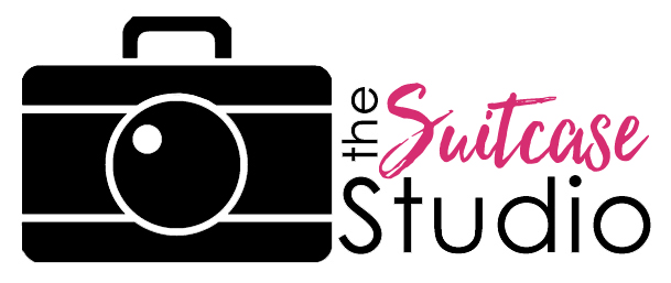 The Suitcase Studio Photo
